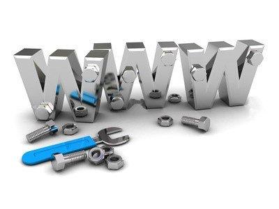промо медиасайт поисковое продвижение сайтов екатеринбург контекстная реклама iyk/index2.